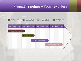 0000083043 PowerPoint Templates - Slide 25