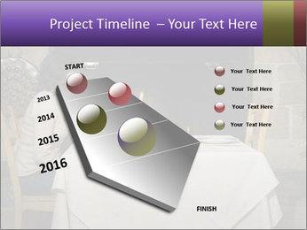 0000083043 PowerPoint Templates - Slide 26