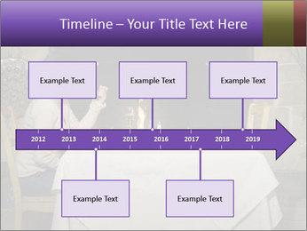0000083043 PowerPoint Templates - Slide 28