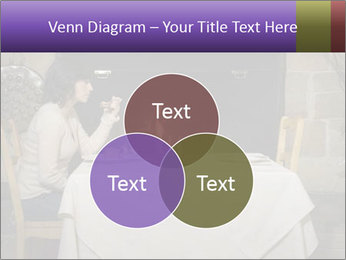 0000083043 PowerPoint Template - Slide 33