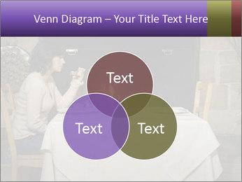0000083043 PowerPoint Templates - Slide 33