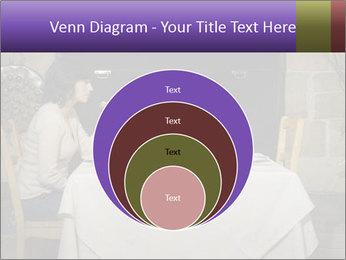 0000083043 PowerPoint Templates - Slide 34