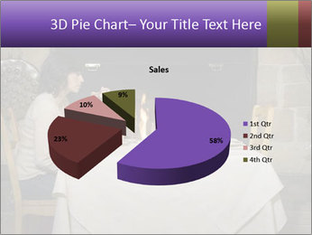 0000083043 PowerPoint Template - Slide 35