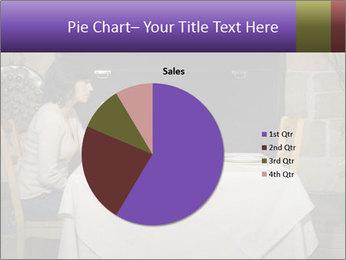 0000083043 PowerPoint Templates - Slide 36