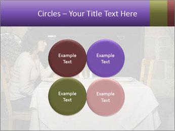 0000083043 PowerPoint Templates - Slide 38