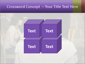 0000083043 PowerPoint Templates - Slide 39