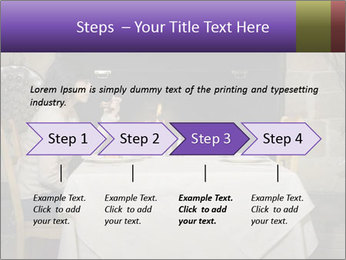 0000083043 PowerPoint Template - Slide 4