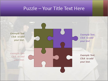 0000083043 PowerPoint Template - Slide 43