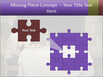 0000083043 PowerPoint Templates - Slide 45