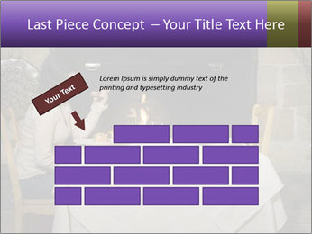 0000083043 PowerPoint Template - Slide 46