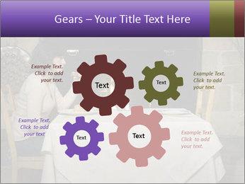 0000083043 PowerPoint Templates - Slide 47