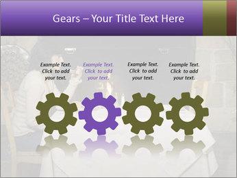 0000083043 PowerPoint Templates - Slide 48