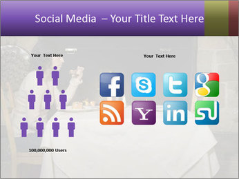 0000083043 PowerPoint Template - Slide 5