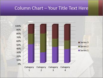 0000083043 PowerPoint Templates - Slide 50