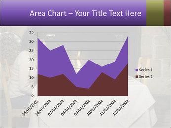 0000083043 PowerPoint Templates - Slide 53
