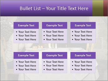 0000083043 PowerPoint Templates - Slide 56