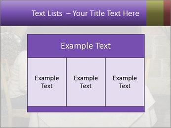 0000083043 PowerPoint Templates - Slide 59