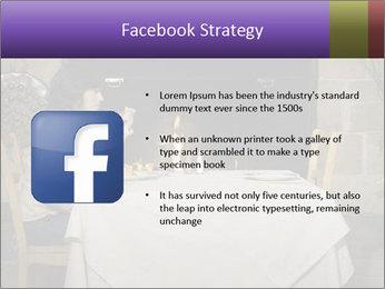 0000083043 PowerPoint Templates - Slide 6