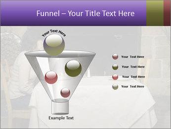 0000083043 PowerPoint Templates - Slide 63