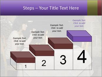 0000083043 PowerPoint Templates - Slide 64