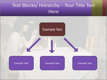 0000083043 PowerPoint Templates - Slide 69
