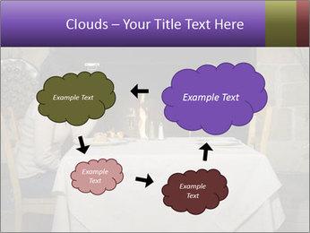 0000083043 PowerPoint Templates - Slide 72