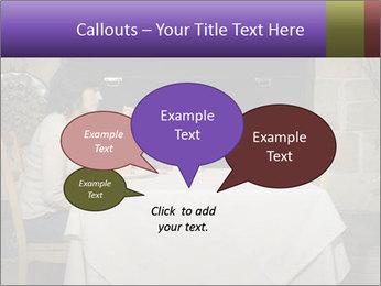0000083043 PowerPoint Templates - Slide 73