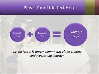 0000083043 PowerPoint Templates - Slide 75