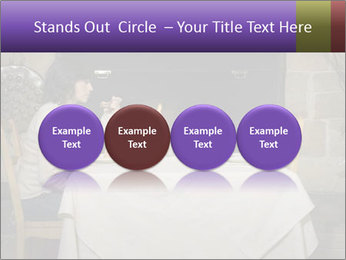 0000083043 PowerPoint Template - Slide 76