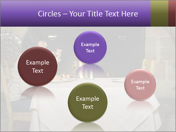 0000083043 PowerPoint Templates - Slide 77