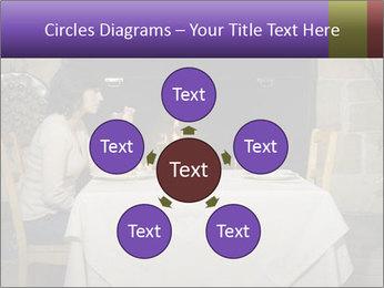0000083043 PowerPoint Templates - Slide 78