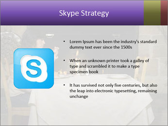 0000083043 PowerPoint Template - Slide 8