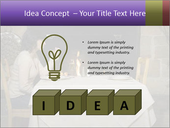 0000083043 PowerPoint Template - Slide 80
