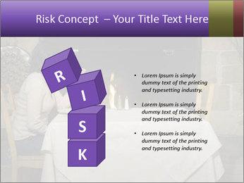 0000083043 PowerPoint Templates - Slide 81