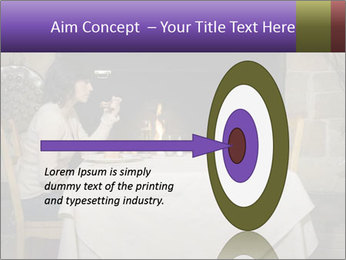 0000083043 PowerPoint Template - Slide 83