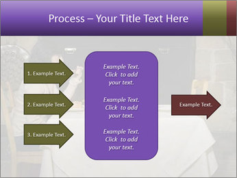 0000083043 PowerPoint Template - Slide 85