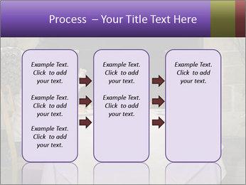 0000083043 PowerPoint Templates - Slide 86