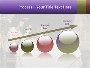0000083043 PowerPoint Templates - Slide 87