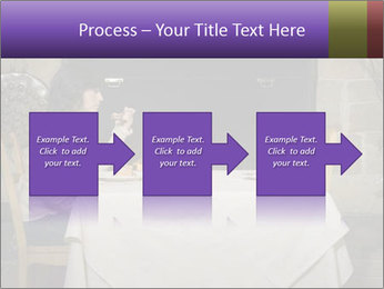 0000083043 PowerPoint Template - Slide 88