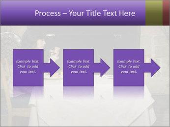 0000083043 PowerPoint Templates - Slide 88