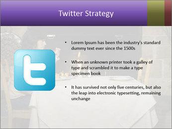 0000083043 PowerPoint Templates - Slide 9