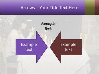 0000083043 PowerPoint Templates - Slide 90