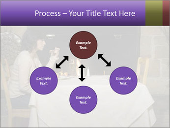 0000083043 PowerPoint Template - Slide 91