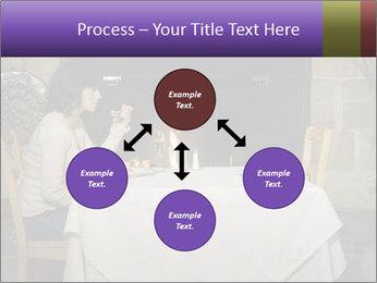 0000083043 PowerPoint Templates - Slide 91