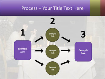 0000083043 PowerPoint Template - Slide 92
