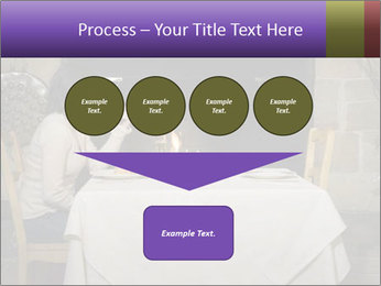 0000083043 PowerPoint Templates - Slide 93