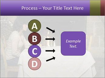 0000083043 PowerPoint Template - Slide 94