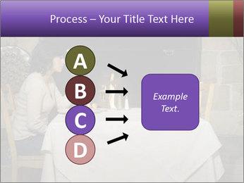 0000083043 PowerPoint Templates - Slide 94