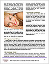 0000083043 Word Template - Page 4