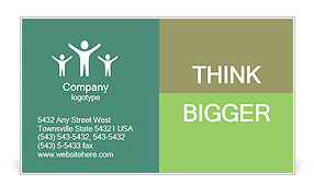 0000083044 Business Card Templates